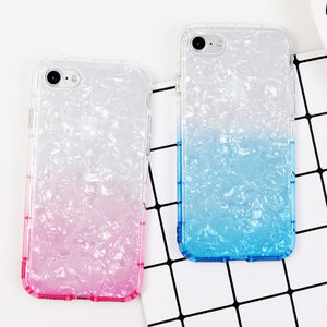 [NEW] 7/8/7+/8+ Conch Shell Phone Case